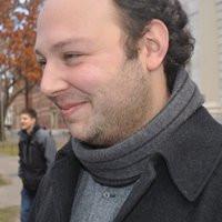 Lectura da tese de doutoramento de D. Pablo Ordás Díaz (16 novembro)