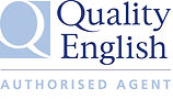 3 Quality English Agent Logo.jpg