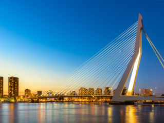 5 najpopularnijih osnovnih studija u Holandiji