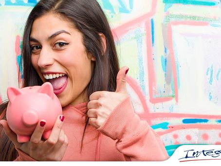 Školovanje u inostranstvu - načini finansiranja srednjoškolskog obrazovanja u inostranstvu