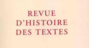 The ´Sermo adversus Iudaeos´ of Quodvultdeus in manuscript ´Paris´, BNF, lat. 8093