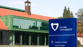 Univerzitet Jakobs - prijave se i dalje prihvataju. Započnite master u septembru 2021.