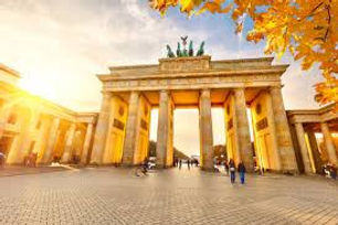 Berlin (1).jpg