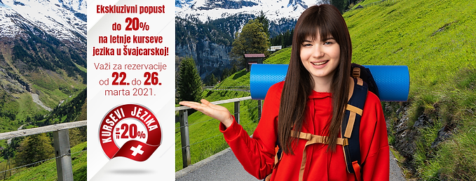 SRB_FBC(SwissWeek-2021)_1280x488px.png