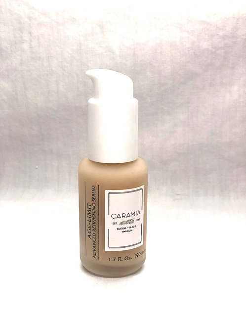 Age-LimitTM Advanced Refinishing Serum