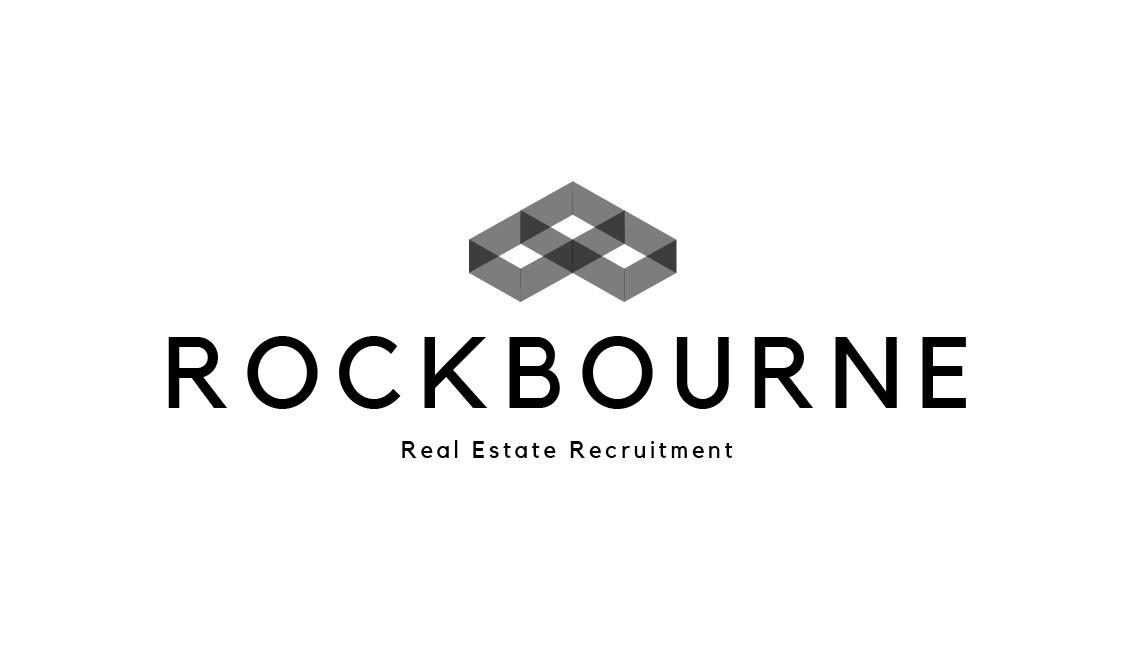 Rockbourne Recruitment | About Real Estate Job Property London