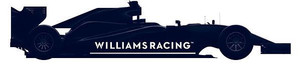 williams_car_side_wide.jpg