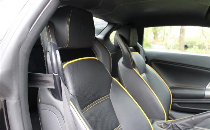 18-seat1-5