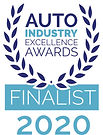 auto awards-SMALL.jpg