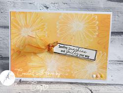 jh1027-darling-daisy-stamp-c1