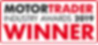 _autoguardwarranties_assets_Image_MTA%20