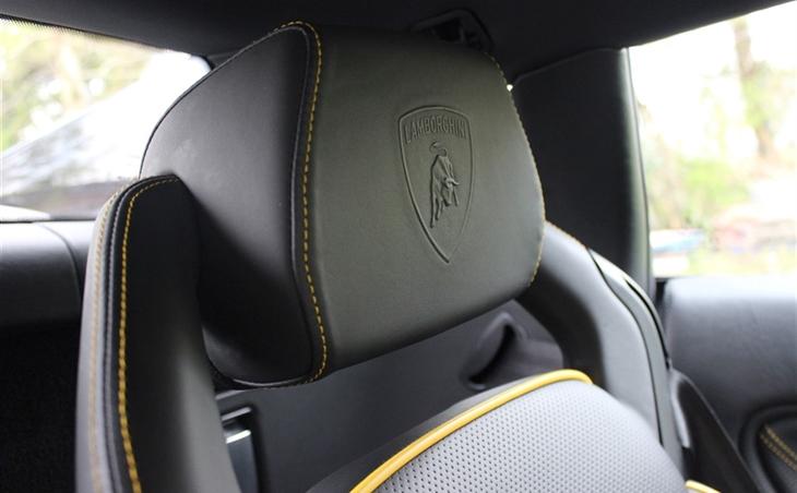 19-seatbadge
