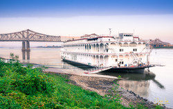 Steamboat1919