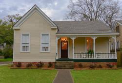 CC's Cottage