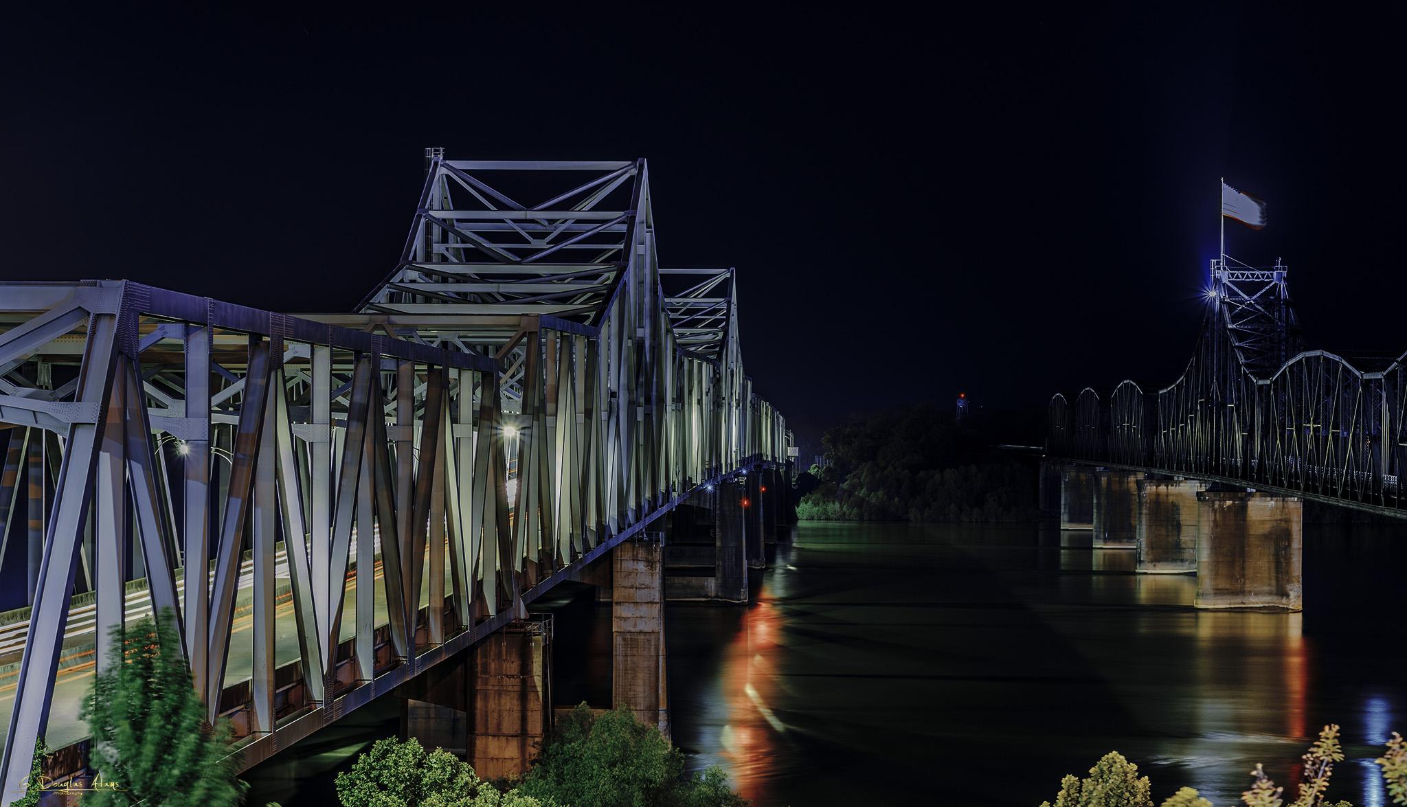 VicksburgBridge2