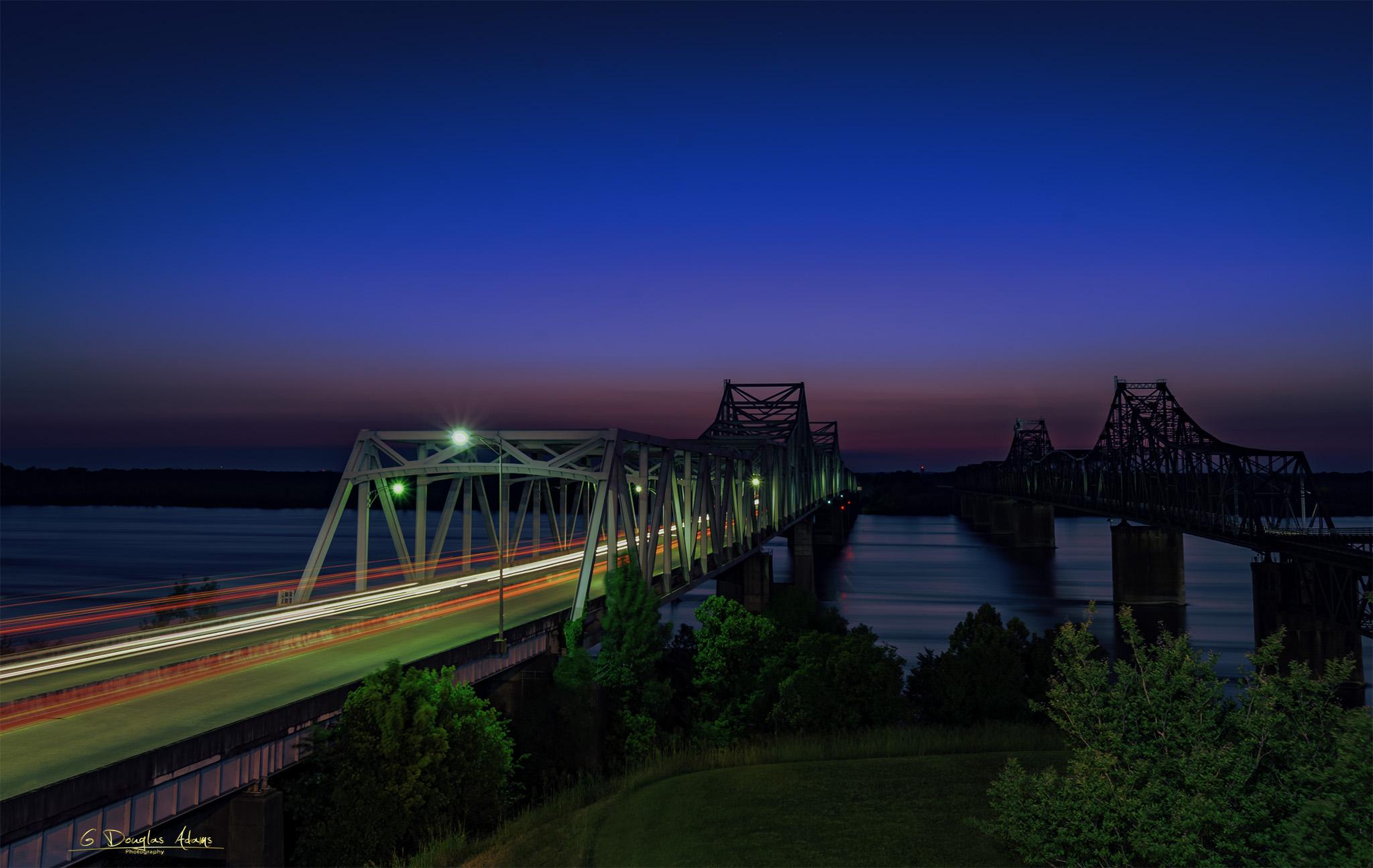 VicksburgBridge