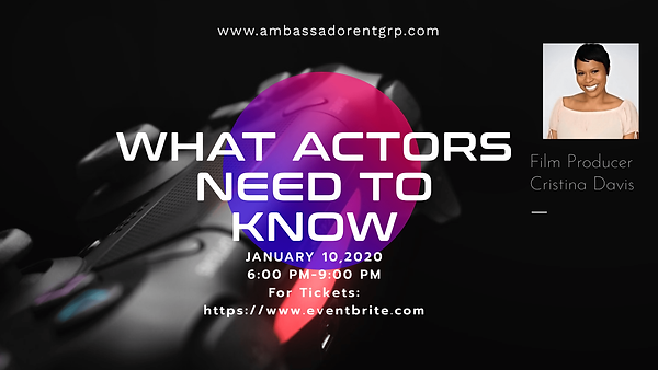 what actors need to know.png
