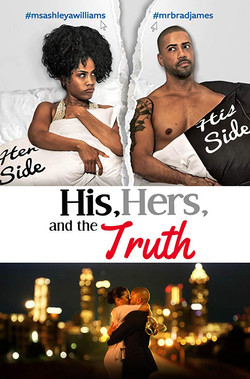 his hers and the truth flyer