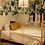 Thumbnail: Base de lit queen maisonnette