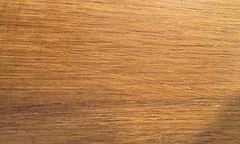 brun moyen01.jpg