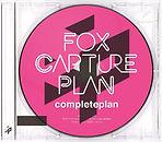 completeplan_350.jpg