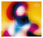 Discovery_H1-RGB.jpg