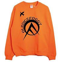 safety orange.jpg