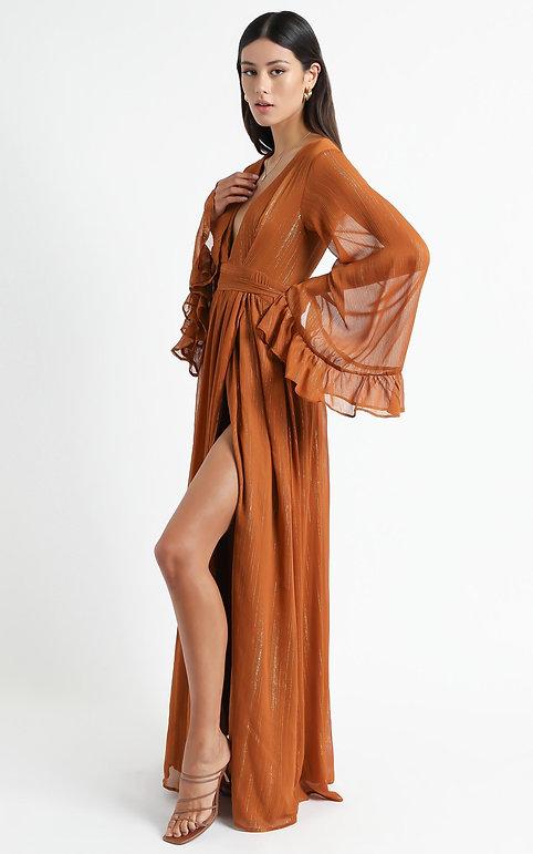 dangerous-woman-dress-in-rust-showpo-0-3