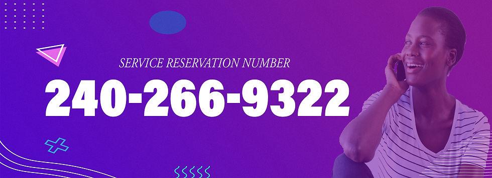 service registration number.jpg
