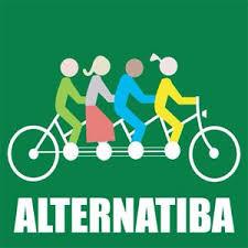 'The Alternatiba Experience'