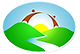 Riverside Community Centre Logo