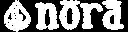 Nora_Logo_White.png