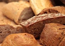 Foodie Workshops in March