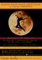 Waxing Moon Heart Dance Meditation & Cacao Ceremony