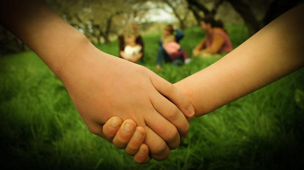 NZ's oldest intentional Community