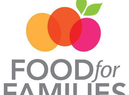Food For Families!