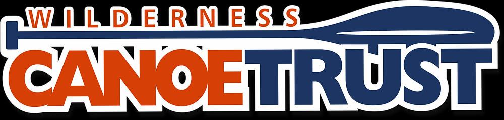 Wilderness Canoe Trust Logo