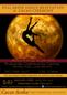 Full Moon Dance Meditation & Cacao Ceremony - July