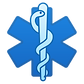 73150-medical-symbol-icon.png