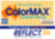 colormax