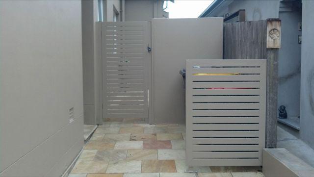 1380755651077_AluminiumSlats-938x704.jpg