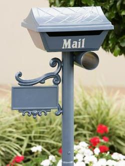 127668-letterbox.jpg