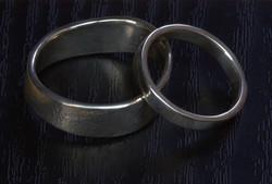Paladium white gold wedding rings.jpg