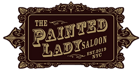 Painted Lady art-1 (2)_edited_edited.png