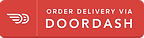 doordash-delivery.png