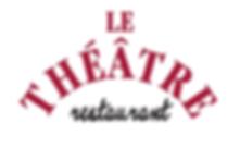 logo-theatre-blanc.png