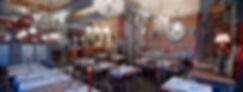 restaurant-colmar-theatre-01.jpg
