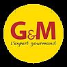 recommande-par-le-guide-Gault&Millau-col