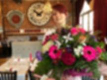 privatisation-restaurant-colmar-mariage-