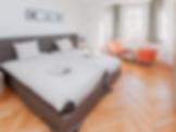 location-appartement-vacances-colmar.png